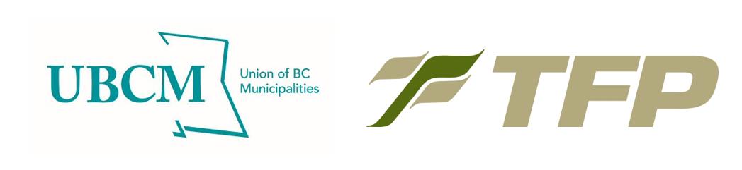 clients client TFP UBCM Mubicipalities