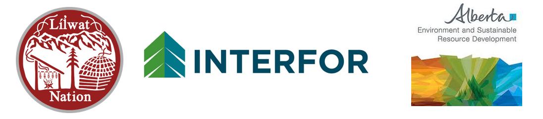 clients client Liltat Nation Interfor Alberta