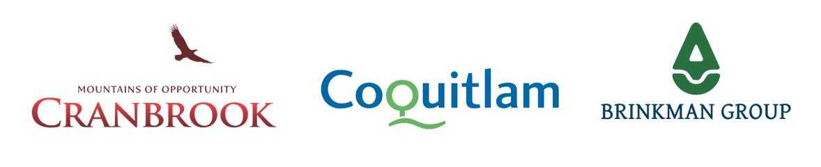 clients client Cranbrook Coquitlam Brinkman Group